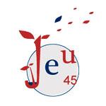 JEU 45 à Orléans