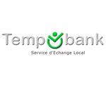tempobank
